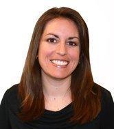 Liz Aiello