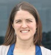 Liz Kirkham