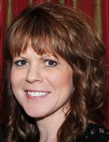 Liz Reese
