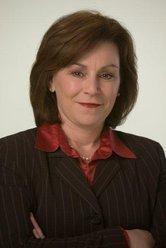 Liz Rocca