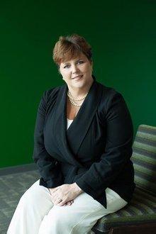 Lori Castaneda