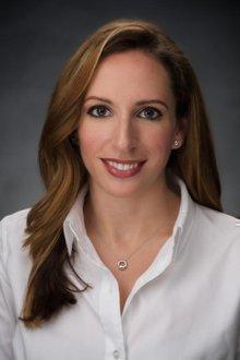 Lori Cooper, MD