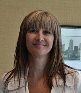 Lori Daigle