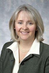 Lori Kaiser