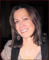 Lori Keam