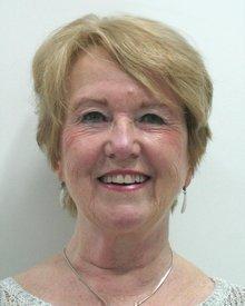 Lynn Briody