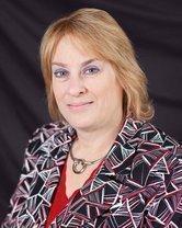 Lynn Iaquinta