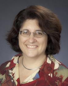Lynne Chafetz