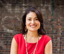 M. Lorena Gonzalez