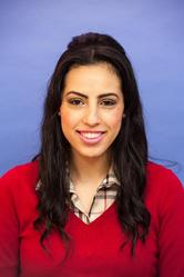 Madona Youssef