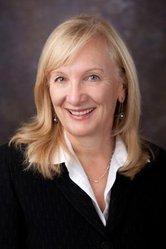 Marcia Mason