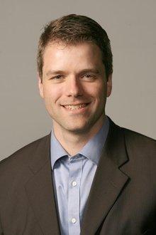 Marco Lowe