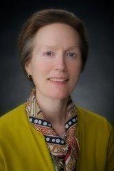 Margaret Forgette
