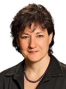 Marian Silberstein