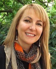 Mariana Tomas