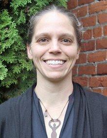Marlene D. Meaders