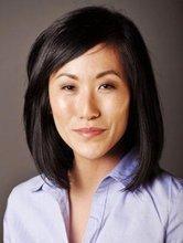 Martha Kang