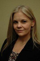 Mary Rostad