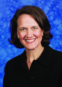 Mary Beth Wressell