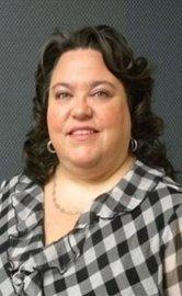 Mary Jo Bennett
