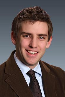 Matthew Glassman