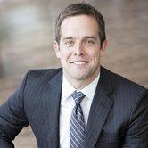 Matthew D. Viers