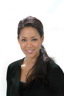 Mayumi Shugarts