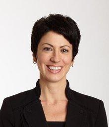 Megan Condon