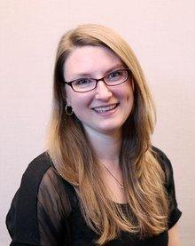 Megan Eberhart