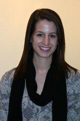 Meghan Bowman