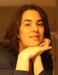Melissa Badenna