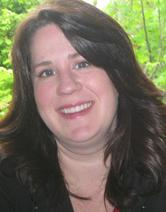 Melissa Benton