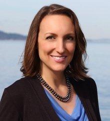 Melissa Quade