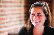 Melissa Wechsler