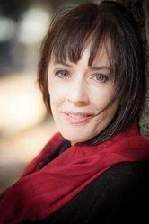 Melody Paxton