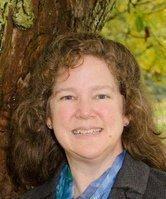 Meredith Easton Brown