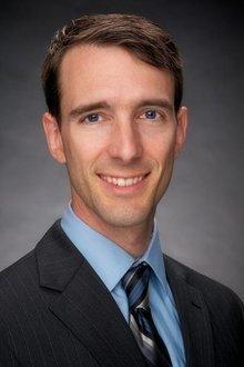 Michael Bolton, MD