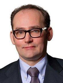 Michael Freno