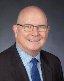 Michael Glenn