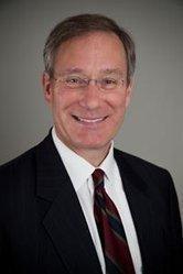Michael Vranizan