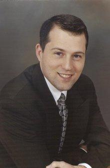 Michael White, PE