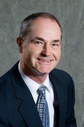 Michael Yantis, PE