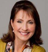 Michele Heffron