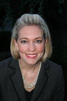 Michelle Flandreau