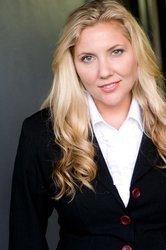 Michelle Westford