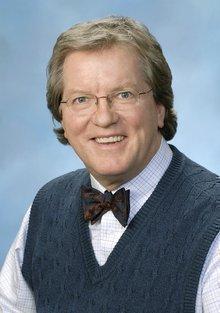 Mick Fleming