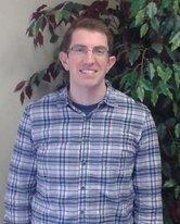 Mike Wallach, M.Ed, BCBA