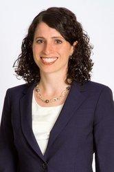Miriam R. Woods