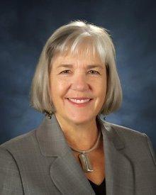 Moira McDonough