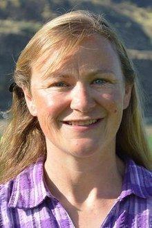 Molly Linville